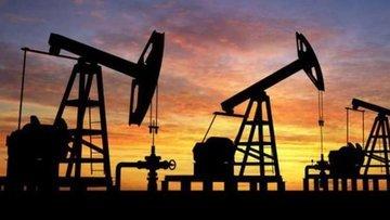 Petrol ABD'de stokların azalmasıyla 58 dolara yakın seyre...