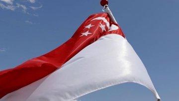 Singapur 3. çeyrekte beklentinin üzerinde büyüdü