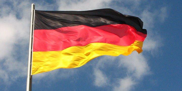 Almanya 3. çeyrekte yıllık yüzde 2.8 büyüdü