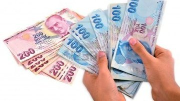 Bankacılık dışı finans kesiminden KGF talebi