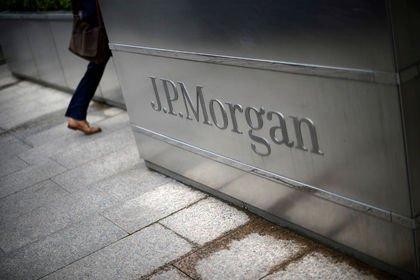 JPMorgan'dan TL için