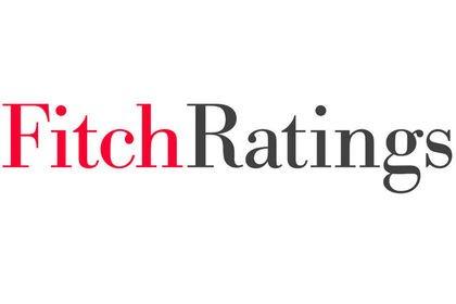 Fitch: (ABD'deki soruşturma) Cezalar Türk banka...