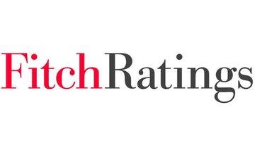 Fitch: (ABD'deki soruşturma) Cezalar Türk bankalarının no...