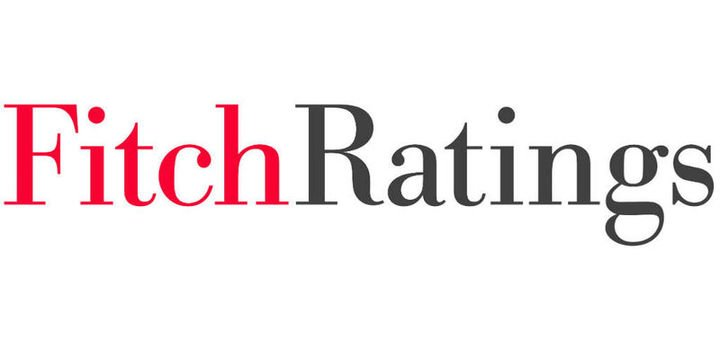 Fitch: (ABD
