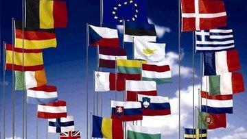 Euro Bölgesi'nde kasım ayı PMI verileri güçlü geldi