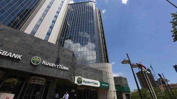 'Katılım bankalarının ekonomideki payı artacak'