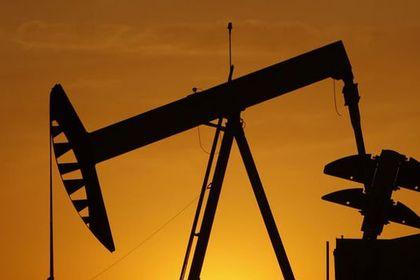 Petrol ABD'de arz fazlasının azalacağı beklenti...