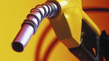 Benzin zammının miktarı kesinleşti