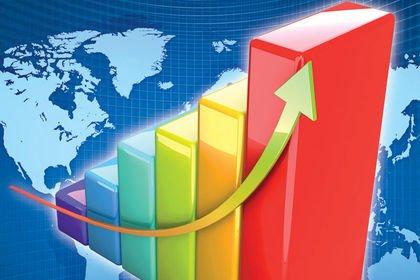 Türkiye ekonomik verileri - 24 Kasım 2017