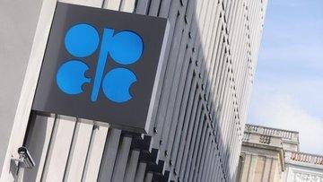 OPEC ve Rusya arz kısıntısının uzatılmasında ana hatlarda...