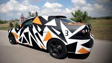İnan Kıraç: Yerli otomobil elektrikli olacak