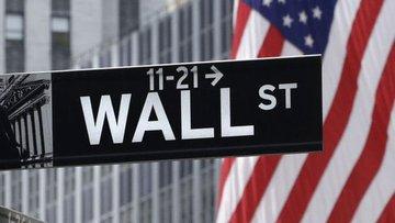 ABD piyasaları hafif yukarıda açıldı