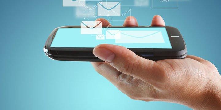 Tüketici teknolojileri pazarında büyüme hız kesmiyor