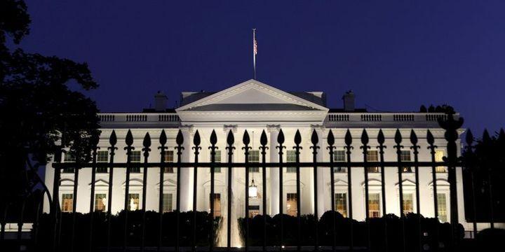 FBI, Rus siber saldırılarıyla ilgili ABD