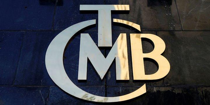TCMB 1.25 milyar dolarlık döviz depo ihalesi açtı - 27.11.2017