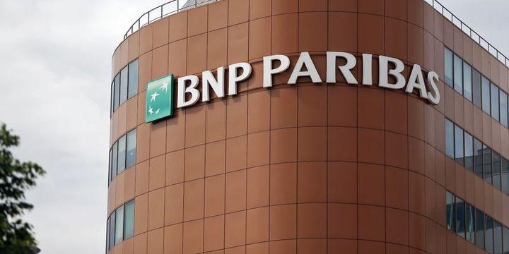 BNP Paribas: TL üzerindeki baskı artarsa gözler Merkez