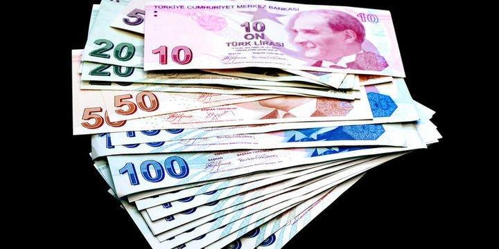 Yoksulluk sınırı 5 bin 106 liraya çıktı