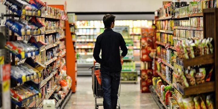 Tavsiye edilmeyen gıdaların reklamı yapılamayacak