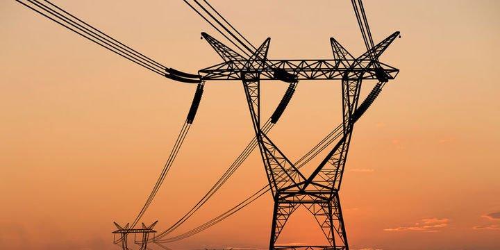 Elektrik dağıtımında borç alarmı