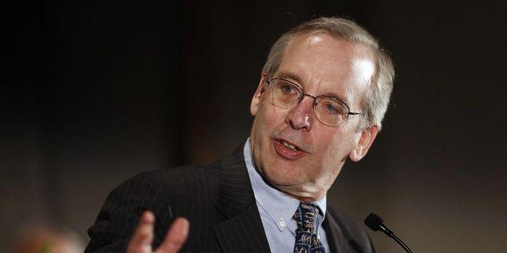 Fed/Dudley: Enflasyonun hedefin hafif altında olmasından endişeli değilim
