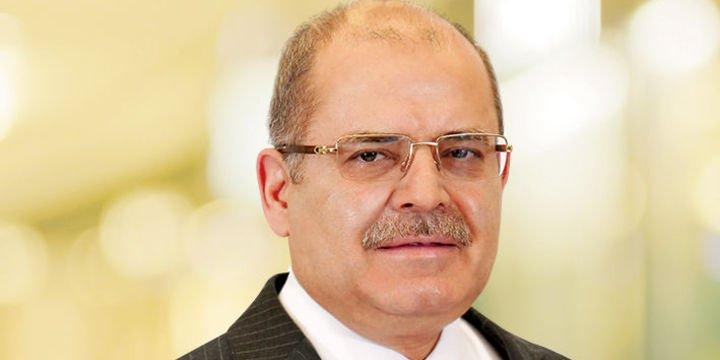 Vakıfbank/Özcan: Zarrab davası siyasi
