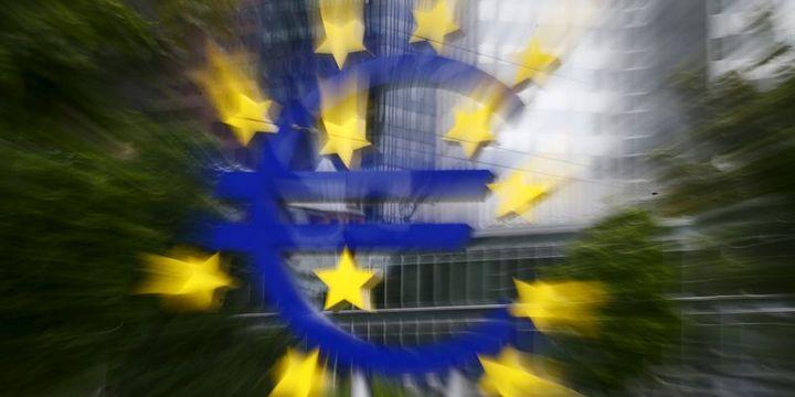 ABD ve Avrupa hisseleri arasındaki değerleme farkı 8 yılın zirvesinde