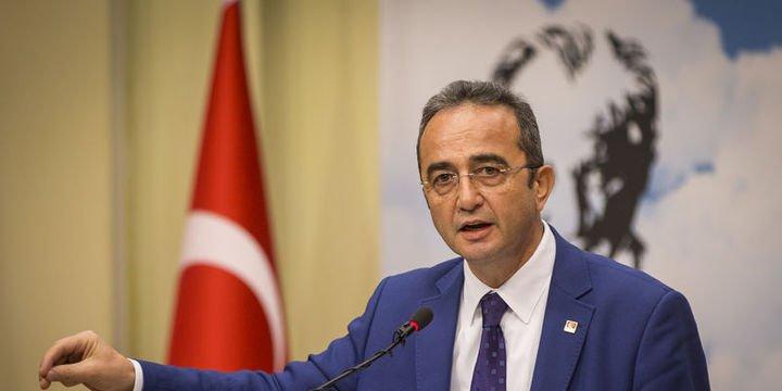 CHP iddialarla ilgili araştırma önergesi verecek