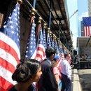 ABD'DE 3 YILIN EN GÜÇLÜ BÜYÜMESİ