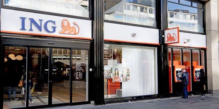 ING Bank Rekabet Kurumu cezasına itiraza hazırlanıyor