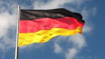 Almanya'da işsizlik düşüşünü 5. aya taşıdı