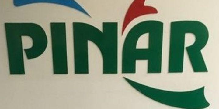 Pınar Süt: Okul sütü ihalesi iptal edildi