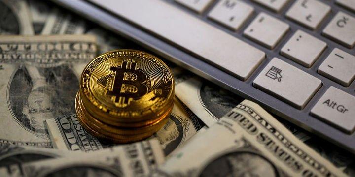 Stiglitz: Bitcoin'in bir anlamı yok, hemen yasaklanmalı
