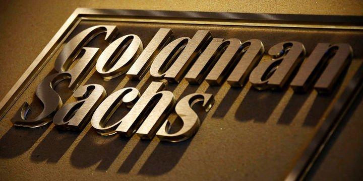 Goldman: Petrol piyasası gereksiz yere gergin