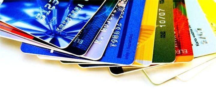 """Kartlar cüzdandan """"uçuş"""" için çıktı"""