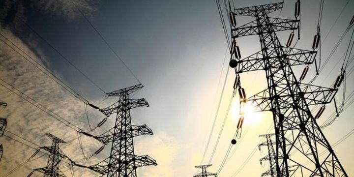 Santrallara gaz zammı elektrikte baskı yarattı