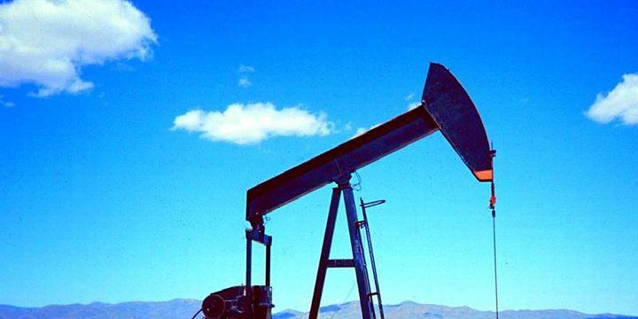 Petrol arz endişeleri ile 58 doların altına indi