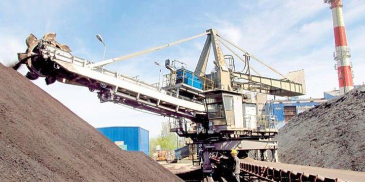Yerli kömürle elektrik üreten santrallar desteklenecek
