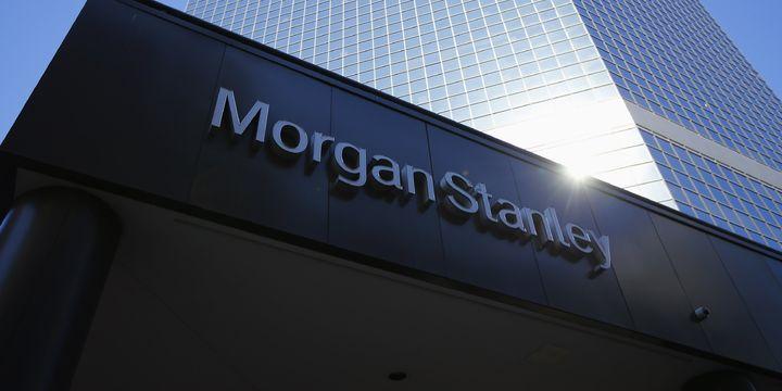 Morgan Stanley: TCMB 14 Aralık