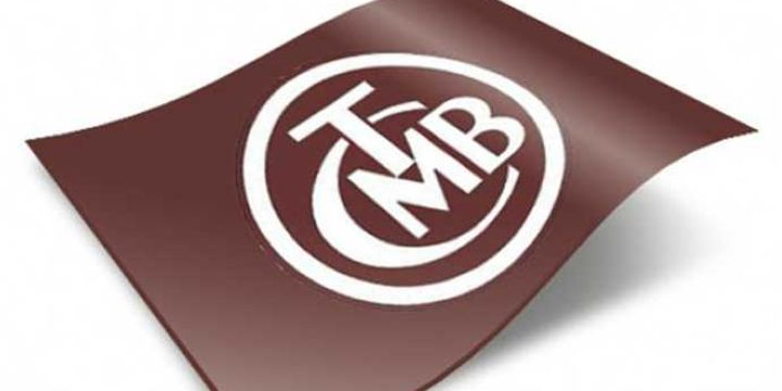 TCMB döviz depo ihalesinde teklif 120 milyon dolar