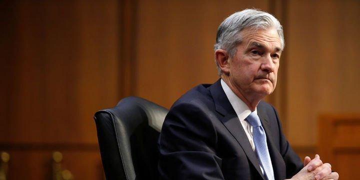 ABD Senatosu Bankacılık Komitesi