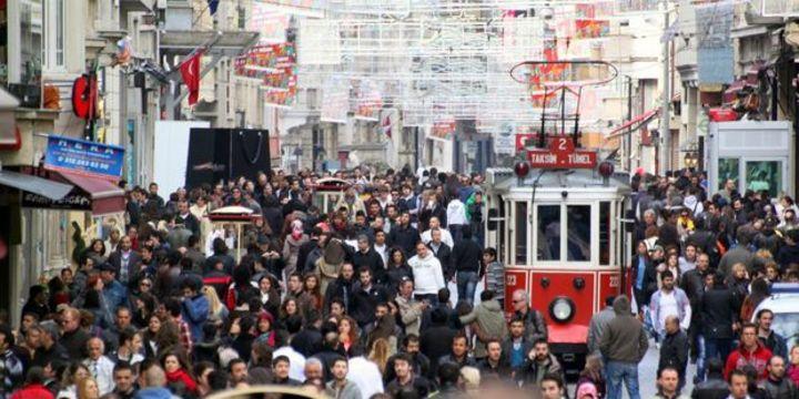 İstanbulluların yüzde 20