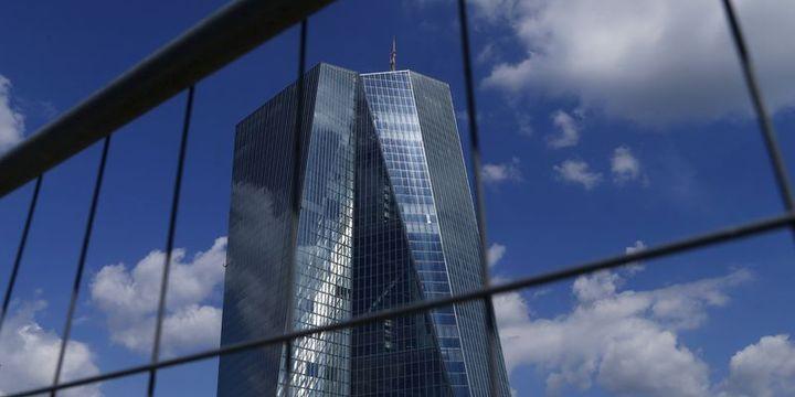 AMB/Mersch: Euro Bölgesi