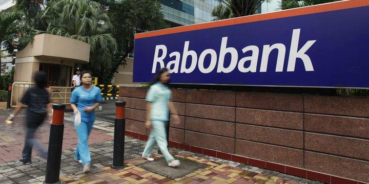 Rabobank: TCMB kurdaki trendi kırmak için faizi 300 bp artırmalı