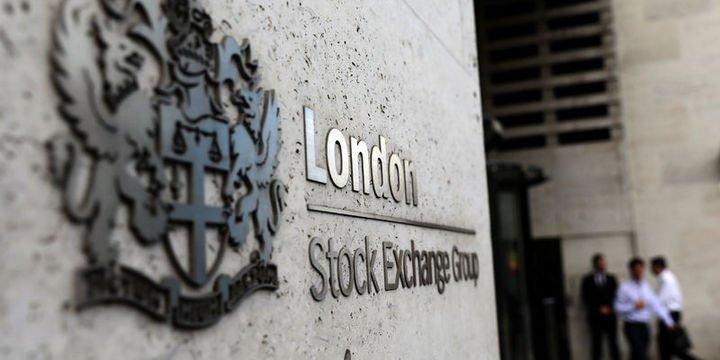 Avrupa borsaları İngiltere hariç düşüşle kapandı