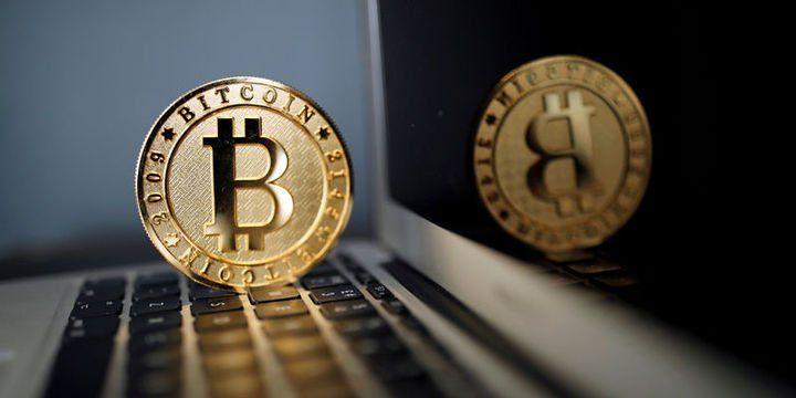 Bitcoin 14 bin doları aşarak rekor kırdı