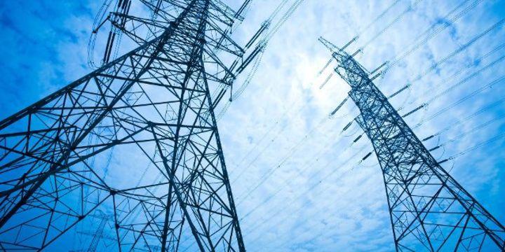 Spot piyasada elektrik fiyatları (07.12.2017)