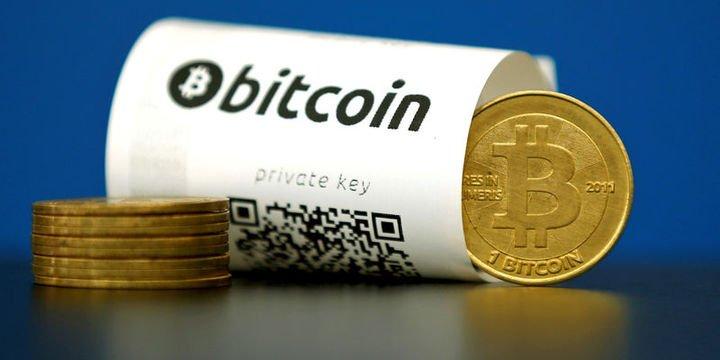 """Bitcoin vadelilerinde """"devre kesici"""" önlemi"""