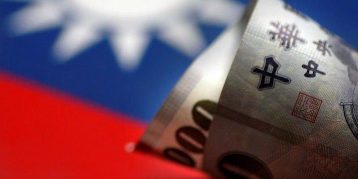 Gelişen ülke paraları haftalık bazda düşüşte