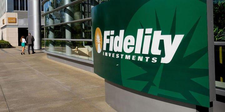 Fidelity: TL