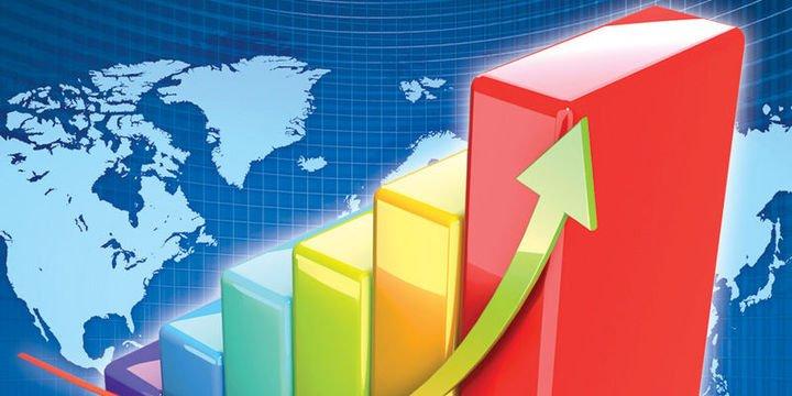 Türkiye ekonomik verileri - 8 Aralık 2017